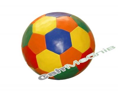 Сенсорний м'яч - 25