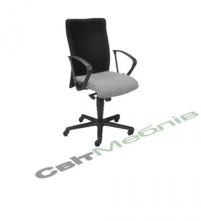 Крісло NEO, тканина